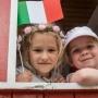 Kinder- und Heimatfest 2016