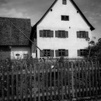 Exkursion Museumsdorf und Kloster B. Schussenried - (Foto: Carmen Schanz)