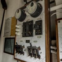 Exkursion Museumsdorf und Kloster B. Schussenried - (Foto: Frank Gramlich)