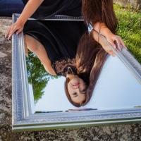 "BeFo 2016 ""Reflections"" - Foto Petra Gertitschke"