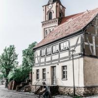 Bezirksfotomeisterschaft 2015 - Nostalgie coloriert / Foto: Dirk Zimmermann