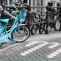 blue_bicycle