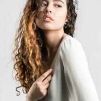 Alessia / Dirk Zimmermann