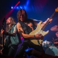 Rock'n Roll / Dirk Zimmermann