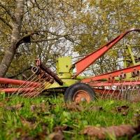 22-038_Landwirtschaft_002