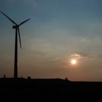 Energiewende / Jochen Dressler