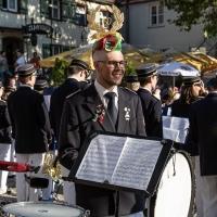 KHF_LFK_Maximilian-Lindner-005