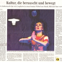 kulturnacht-1