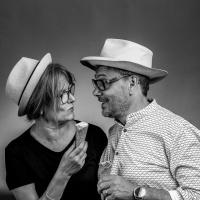 """Kulturtage 2019 - """"Life - Fotoshooting"""""""