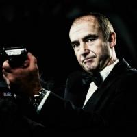 Laemmles Erben - Johnny Krüger