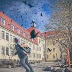 Laemmles Erben - Jochen Dressler