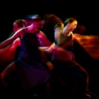 """Ballett"" / Lafo 2018 - Robert Span (Annahme)"