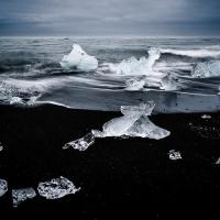 """Iceland"" / Lafo 2019 - Thomas Eder (Annahme)"