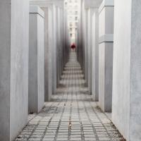 "Monika Panzer - ""Gedenkstätte Berlin"" - Annahme"