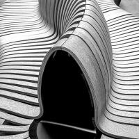 "Stanislav Belicka - ""Design Bank"" - Annahme"