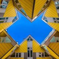 "Stanislav Belicka - ""Rotterdam"" - Annahme"