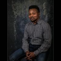 DZ_Alexander Osemuahu_ Idialu_0066-Bearbeitet-Bearbeitet