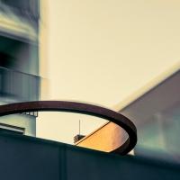 Architektur-Workshop 3 / Peter Jansen