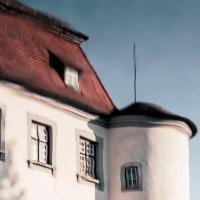 Architektur-Workshop 2  / Peter Jansen