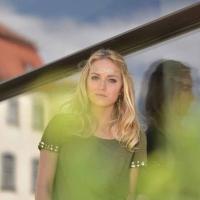 Workshop Beauty-Portrait M.Prediger - Model Sonja / Foto Michael Ruoff