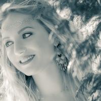 Workshop Beauty-Portrait M.Prediger - Model Sonja / Foto Petra Gertitschke